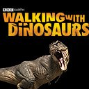 Walking With Dinosaurs – Dinosaur news, pictures, videos and facts