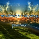 Amazon.com: Walking in Paradise: Patroux: MP3 Downloads