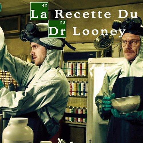 La Recette Du Dr Looney ( Nes Tribe Remix )