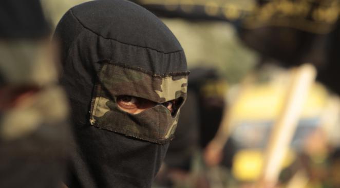 Intervention en Libye : oui, les médias occidentaux ont trompé l'opinion