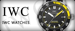 Tag Watches For Sale,Replica U Boat Watches,2013 Swiss Replica Watches