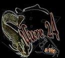 Blog de silure24