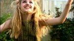 Bonjour les filles ! - Blog de For-the-love-of-Cassie