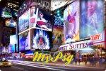 le blog de myPSG