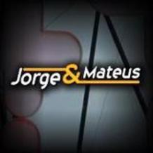 Fã - Clube dedicado a Jorge & Mateus