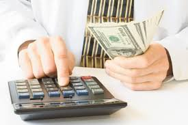 Comparing Payday Loans Online!