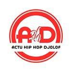 Actu Hip Hop Djolof (@actuhiphopdjolof) • Instagram photos and videos