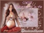OMPK L'odyssée de la Vie