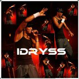 Idryss Officiel
