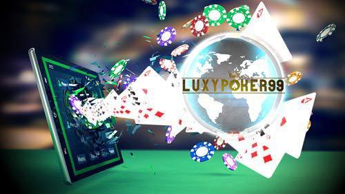 Tips Menang Berjudi Poker Di Agen Judi Poker Online Terbaik