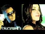L'Algérino Feat. Léa Castel - Poussière d'étoile