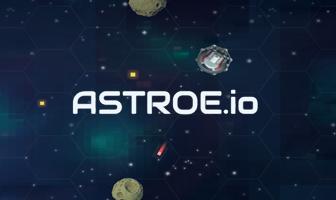 astroeio - Play astroe.io multiplayer game online - RimSim Games