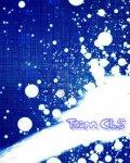 Blog de CLS-team