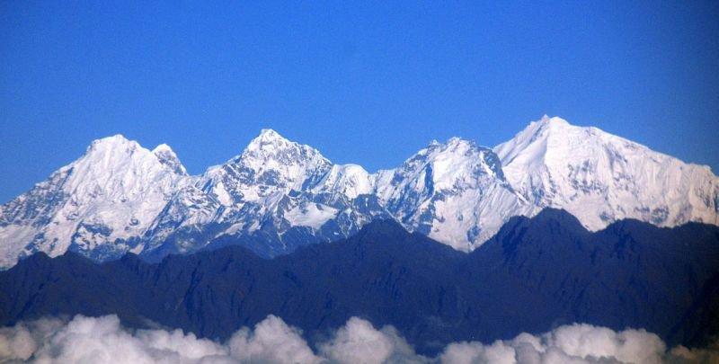 Ganesh Himal Trekking | Ganesh Himal Trekking Package
