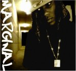 Blog Music de marginalstyle972 - MaяgiиalL