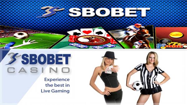 Sbobet 338a Website Taruhan Casino Online