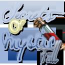 le blog de SecretsOfMysticFall