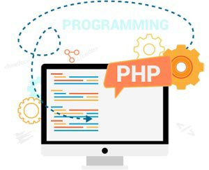 PHP Web Design Development Company Web Developer Sydney Australia