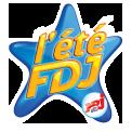 Candidat : Keryann - The show must go on - Live - L'été Française des Jeux