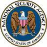 La NSA a accès à toutes les communications des Américains (et surtout celles des journalistes)