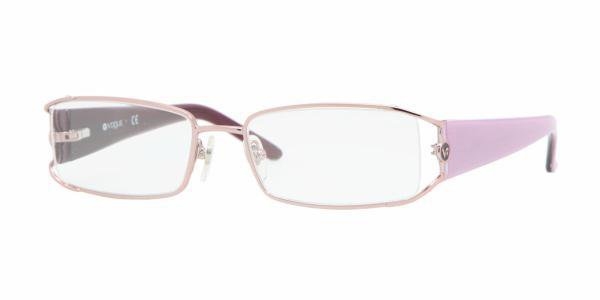 ajustar patillas gafas ray ban