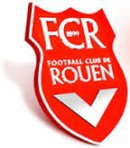 FC Rouen Officiel ‏on twitter