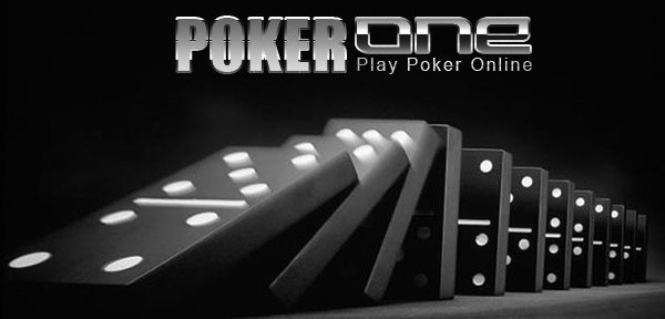 Link Download Game Domino Online