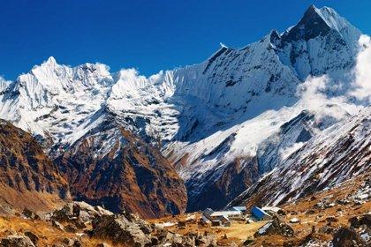 Annapurna Trekking, Annapurna Trek, Trek to Annapurna, Annapurna Trekking Information, Annapurna Trekking Trip Cost, Annapurna Trekking Itinerary - Yeti Trail Adventure