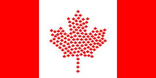 Obtenir un permis d'études au canada ~ IT-NEWS