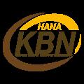 Máy xóa xăm Q-switch ND YAG Laser | HanaKBN