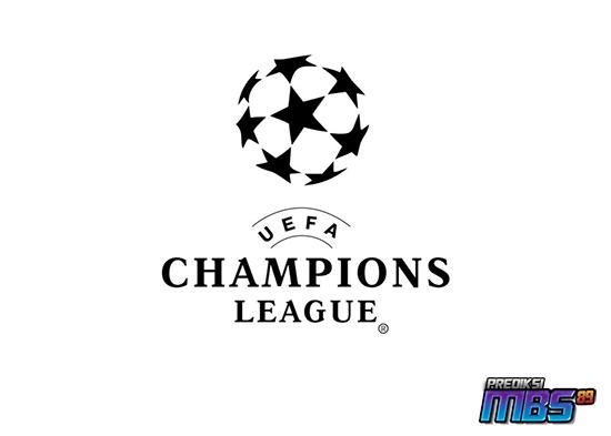 Prediksi Benfica vs Atletico Madrid 9 Desember 2015