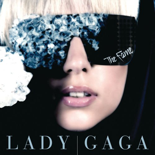 Lady GaGa - Paparazzi - À écouter sur Deezer