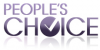 Cast your votes now for People's Choice Awards 2011 - PeoplesChoice.com