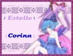 estelle ou corina - Blog de ichigo--momomiya-x3