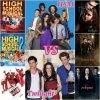 Twilight ou high school musical - Blog de people-et-celebrity - People & Celebrity , vient découvrir...