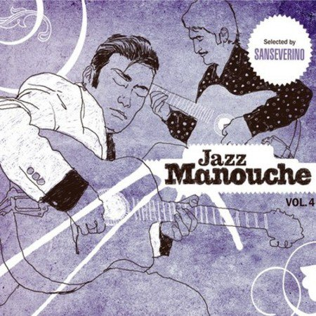 JAZZ-MANOUCHE.jpg (450×450)