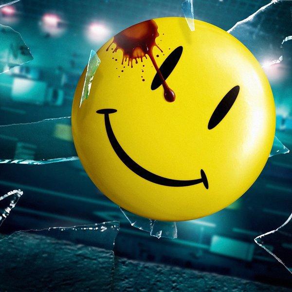 Netzer Battle / Acid Prime Ghost / Original Acid Mix