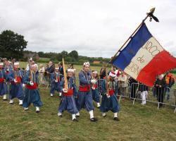 La Marche ou Tour de la Madeleine de Jumet | Connaître la Wallonie