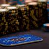 Situs Judi Poker QQ Nomor Satu