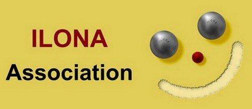 Opération Noël pour les enfants avec l'association ILONA - Partenariats - ARTICLES sur la pétanque