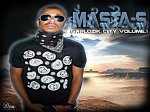 Blog Music de Masta-s-lofficiel91