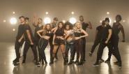 Little Mix : Jesy Nelson, mal à l'aise pendant les photoshoot sexy ? | fan2
