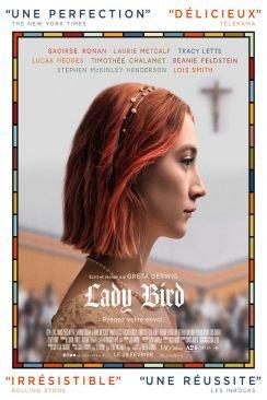 Magnifique film- pour voir le film cliquez sur l'image puis voir ce film