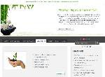"""Annonce """" Design site internet et promotion de site web : Harr SEO"""""""