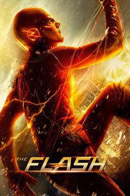 Watch Streaming The Flash - Season 4 Episode 7 : Therefore I Am Summary TV Shows at hd.megafoxmovies.com