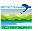 Les infrastructures fluviales (Le Pays des Vall�es   Tourisme fluvial)   Le Pays des Vall�es