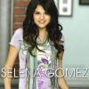 Blog de Selena-Gomez3381 - Blog de Selena-Gomez3381