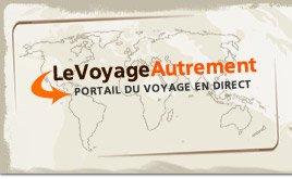 Agence de Voyage Locale Cameroun: Voyage sur Mesure et à la Carte | Le Voyage Autrement