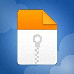 S.V.P 13.0.310 (64-bit) PreCracked.zip
