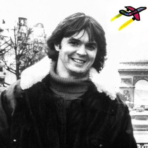 Interview – Frédéric Mercier / Movie Music : Stars de la pub